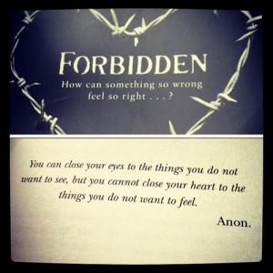 photo Forbidden-bover_zps1727b0b1.jpg