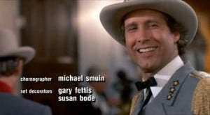 download this Chevy Chase Movie Quotes Anyclip Movies Fletch Lives ...