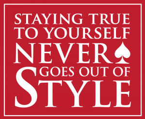 stay-true-to-yourself-quote.jpg