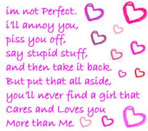 Te amo - Image Page