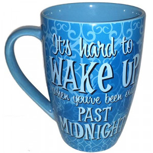 home kitchen mugs disney coffee cup mug princess cinderella quotes
