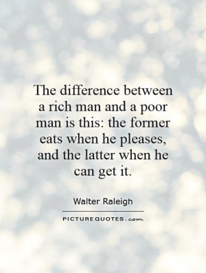 The analogy of life in walter raleghs on the life of man