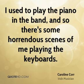 caroline-corr-caroline-corr-i-used-to-play-the-piano-in-the-band-and ...