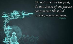 Buddha-Quote.jpg