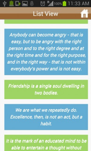 aristotle quotes wisdom read and share looking for aristotle quotes ...