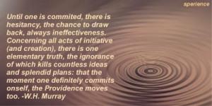 Decision Making Quotes Inspirational Inspiring #18