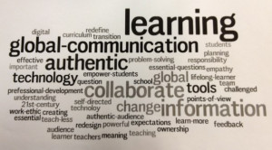 Quotes On Development And Learning