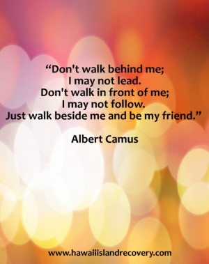 Inspirational Quotes for Alcoholics http://pinterest.com/pin ...