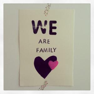 we-are-family.jpg