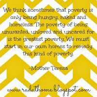 foster care quote more work quotes foster care quotes