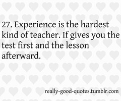good hearted people quotes