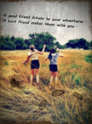 Best Friend Quotes Tagalog