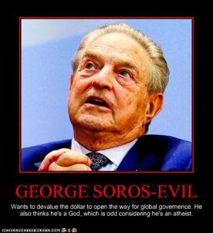 George-Soros-Evil.jpg#Soros%20evil%20450x491