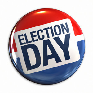 Election Day, May 6, is expected to be a quiet event in the Mahoning ...