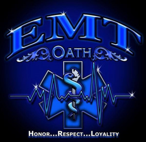 Honor. Respect. Loyalty.