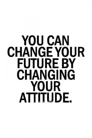 change-your-future-life-quotes-sayings-pictures.jpg