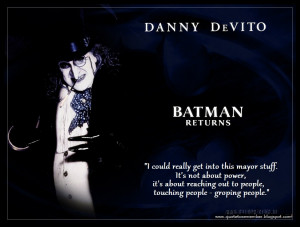 About Love Batman Quotes About Love Batman Quotes About Love