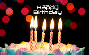 Happy birthday quotes, messages, pictures, sms and sayings