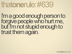 Quotes About Spiteful People | good enough person to forgive people ...