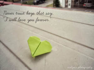 Quotes About Only Trusting Yourself | Quotes On Trusting God | Quotes ...