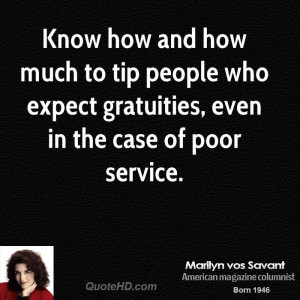 marilyn-vos-savant-marilyn-vos-savant-know-how-and-how-much-to-tip.jpg
