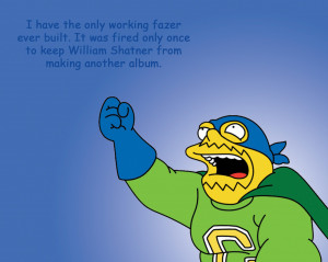 comic book guy by shutat fan art cartoons comics digital other 2006 ...