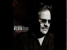 Delbert McClinton- (I Want to Love You)
