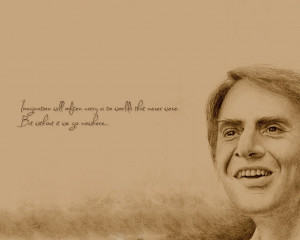 Related Pictures carl sagan quotes on marijuana in lsd technicolor 420 ...