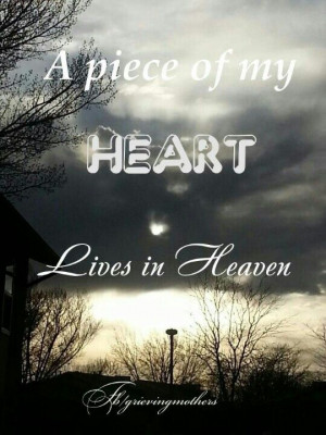 ... Quotes, Dads Memories Quotes, My Heart, Ripped Quotes Dads, Heart
