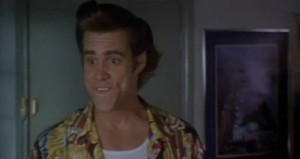 jim-carrey-as-ace-ventura-in-ace-ventura.jpg