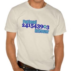 241543903_t_shirt-r6f9032a11d3c4af0a28bf297cd04a6e4_vjfex_512.jpg?bg ...