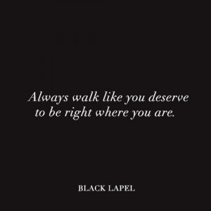 ... Quotes, Inspirational Quotes, Fashion Quotes, Black Lapel, Quotes Fave