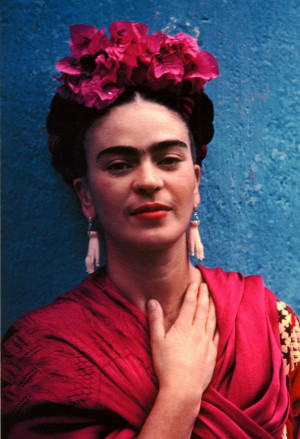 quotes authors mexican authors frida kahlo facts about frida kahlo