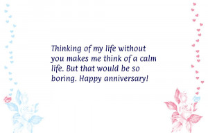 ... quotes for parents happy anniversary mom and dad poems funny happy
