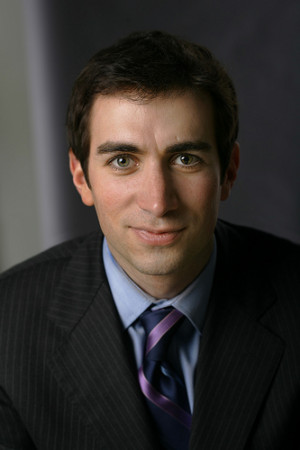 Andrew Ross Sorkin Quotes