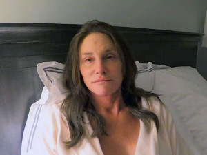 ... Caitlyn Jenner's Most Inspiring, Thought-Provoking Quotes (As of Yet