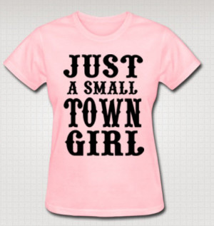 ... Girl T Shirt Screen Print Sweet Southern Sayings Country Custom Made