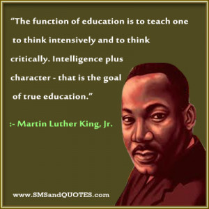 The-function-of-education-Martin-Luther-King-Jr.jpg
