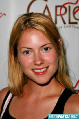 Laura Ramsey Gallery...