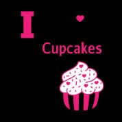 cupcake quotes happiness if you are looking for cute cupcake quotes ...