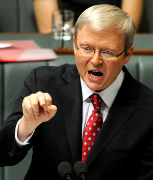 Kevin rudd quotes wallpapers