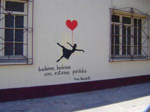 dance quote # lol # funny # truth # salsa # salsa dancing # bumper ...