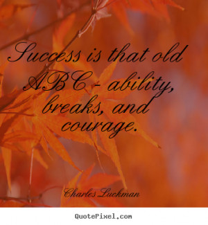 ... Quotes   Inspirational Quotes   Motivational Quotes   Love Quotes