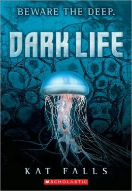 Dark Life (Dark Life Series #1)