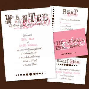 funny wedding invitation wording , funny wedding invitations , wedding ...