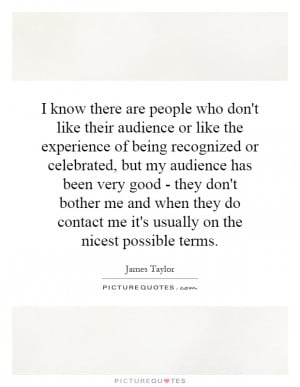 Taylor Quotes James Taylor Sayings James Taylor Picture Quotes