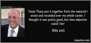 Related Pictures twyla tharp quote jpg