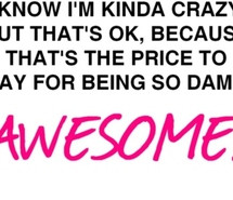 ... friends being crazy girl quotes crazy girl quotes crazy girl quotes
