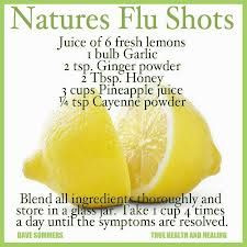 flu shot images quotes - Google Search