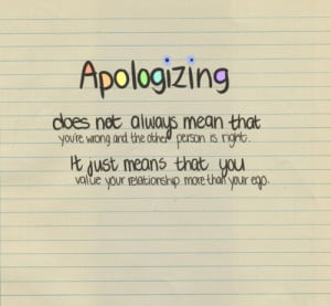 Apology Quotes Graphics (44)